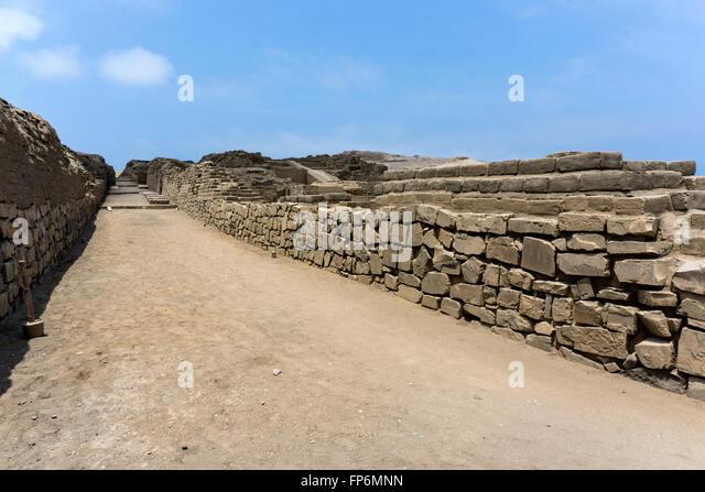 willow hill hindu dating site [9867] krcu 投稿者:krcu 投稿日:2007/12/07(fri) 12:22:34 nice site   used gym equipment ma   dalry primary school edinburgh   baby at 37 weeks   .
