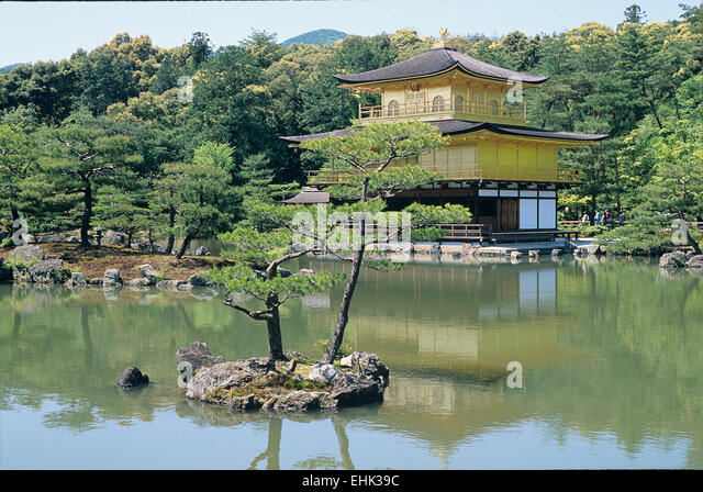 pond eddy buddhist personals Ryōanji (peaceful dragon temple)  japan affiliated with a branch of zen buddhism  they encounter the mirror pond.