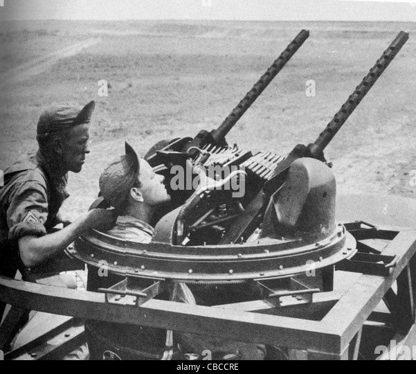 Gunnery stock photos gunnery stock images alamy for Table 6 gunnery