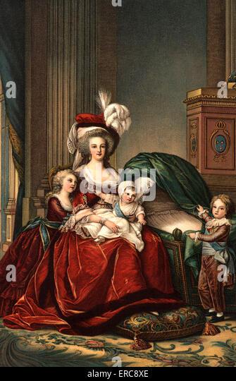 1787 essay by james winthrop