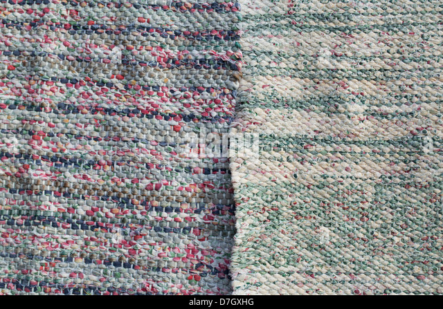 Rugs Stock Photos & Rugs Stock Images