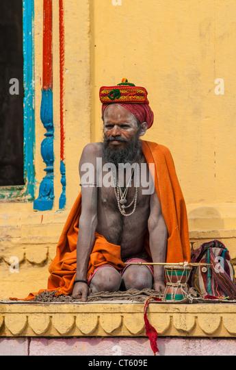 hindu single men in fountain inn Meet single men in fountain inn sc online & chat in the forums dhu is a 100% free dating site to find single men in fountain inn.
