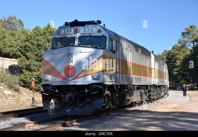 General Motors Locomotive Stock Photos General Motors Locomotive Stock Images Alamy