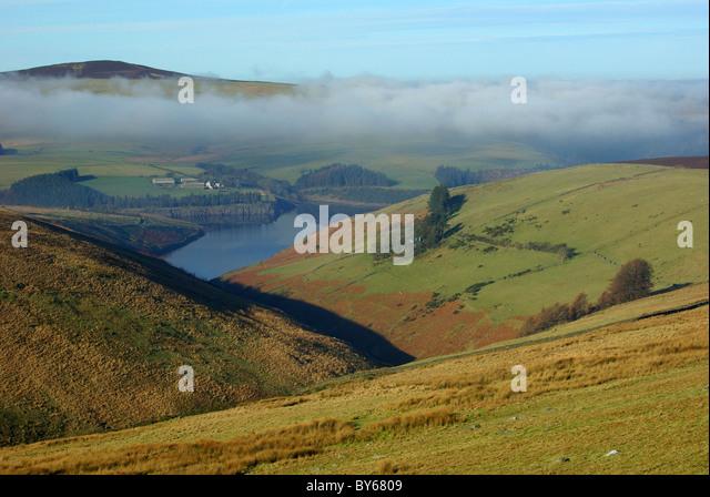 Crinkle Reservoir Isle Of Man 87