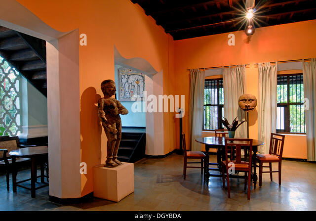 Luxury entrance reception stock photos luxury entrance for Best boutique hotels kerala