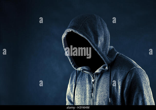 Stalker Shadow Stock Photos Amp Stalker Shadow Stock Images