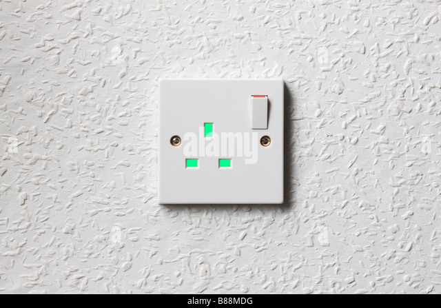 socket stock photos  u0026 socket stock images