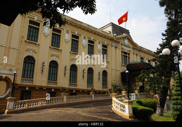 Government Guest House Stock Photos & Government Guest House Stock ...