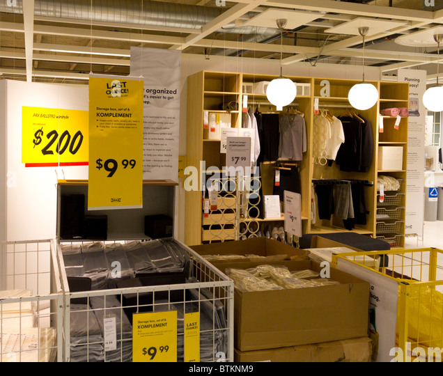 Ikea furniture stock photos ikea furniture stock images for Ikea locations plymouth meeting pa