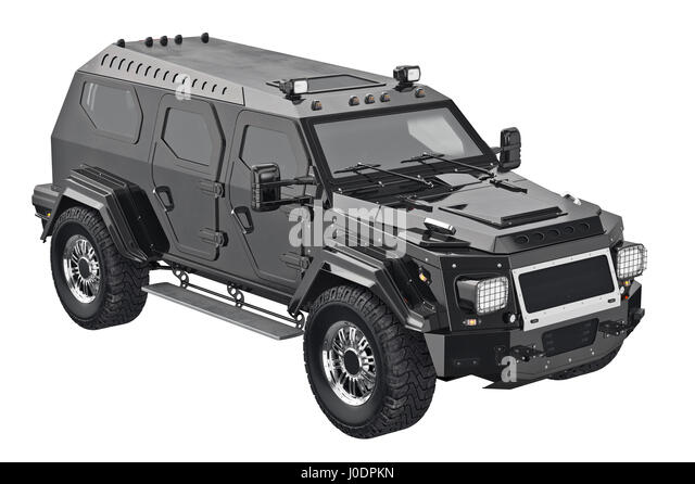 Suv Car Stock Photos Amp Suv Car Stock Images Alamy