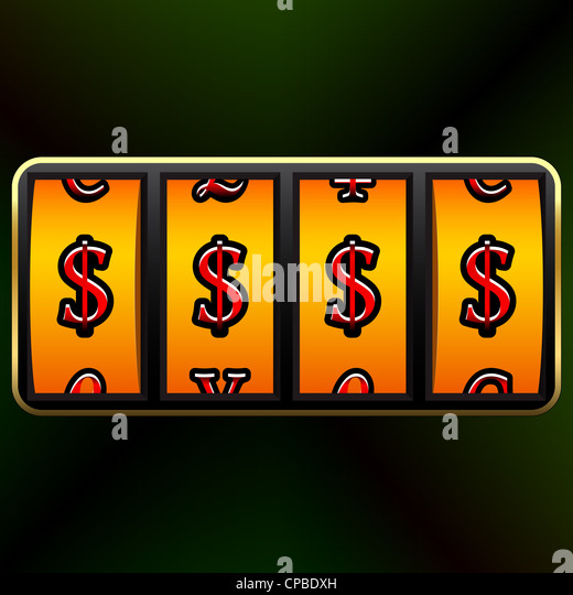 white euro casino lottery