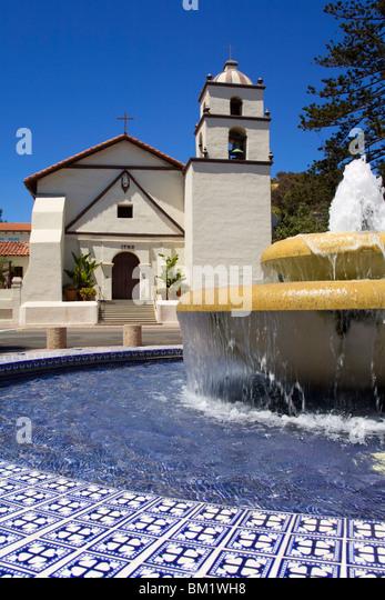 Ventura County Property Search By Address