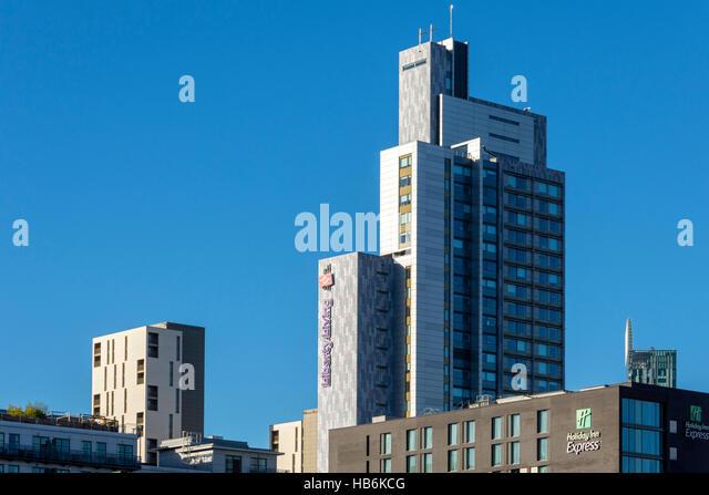 Loft Apartments Cambridge Ma