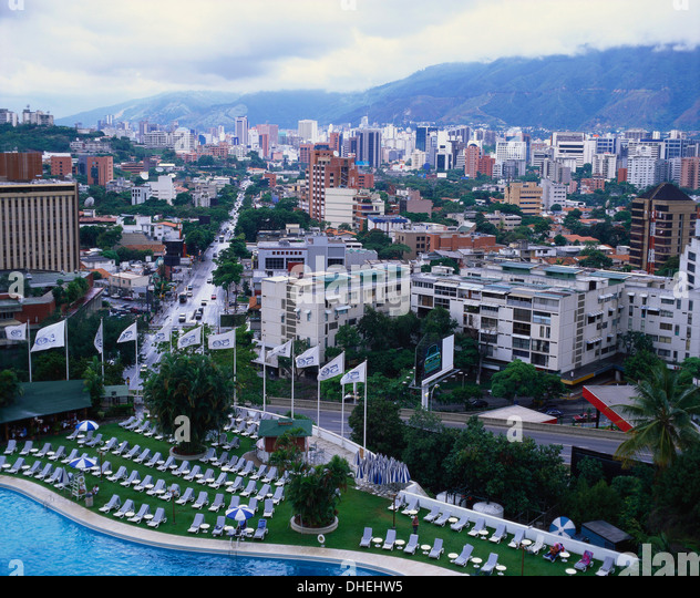 an overview of the ranchos of caracas Rsp import ca, caracas 9 likes repuestos volkswagen - seat - audi   rancho's bar espetaria bar automotive parts & accessories in caracas.