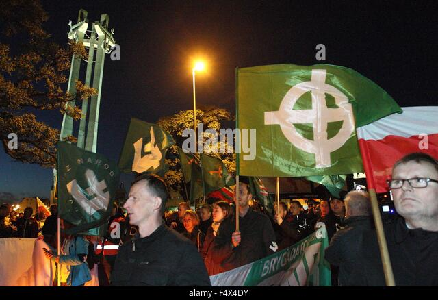 gdansk muslim Islam in poland jump to  all the muslim people drafted into the army were sent to the tatar cavalry squadron of the 13th cavalry regiment,.