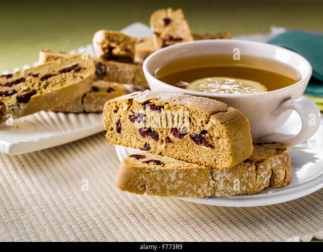 Cinnamon Tea Honey Stock Photos & Cinnamon Tea Honey Stock ...