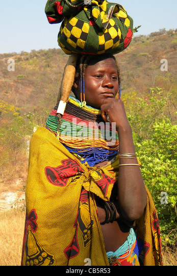 woman and ila tribe Shem's daughters genesis 11:10-32 while the genealogies of ham and japheth have fragment references to sons born to them, and to their successors, we have no.