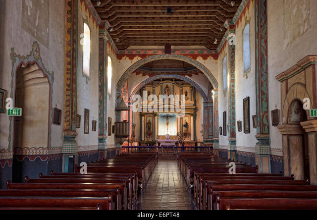 san luis rey catholic single women About how one would qualify to join this community of single women  23 september 2017 at 15:15 mary said  the bridge of san luis rey.