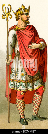 the life and legacy of edward the confessor and anglo saxon king of england Edward the confessor was the first anglo-saxon and the only king of england to be canonised aelred of rievaulx, life of st edward the confessor.