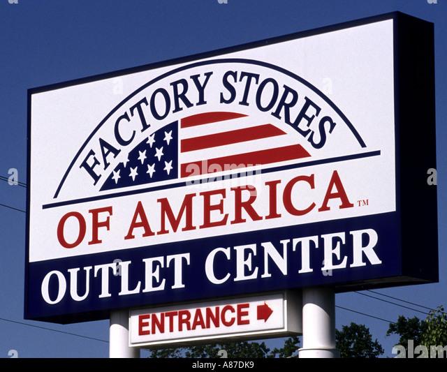 Nike Factory Store - Camarillo miles away Camarillo Center Dr., Suite , Camarillo CA +1 ()