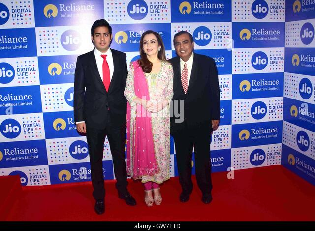 reliance industries limited The reliance industries limited (nse:reliance) ownership structure could be   reliance industries ltd became the first indian company to cross 8 trillion.