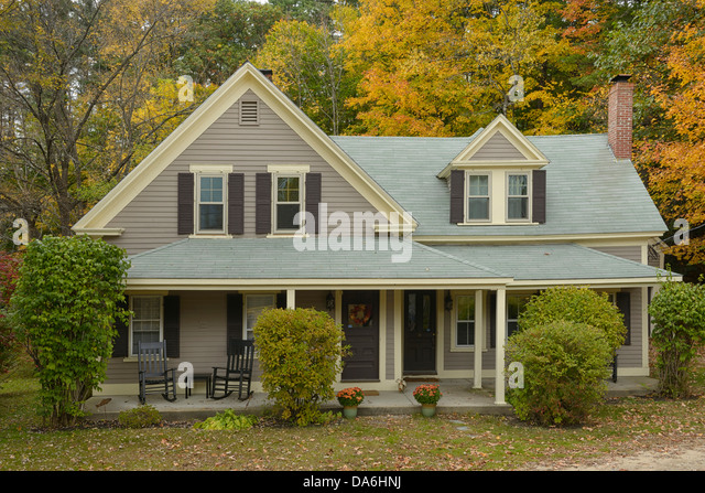 hindu singles in carroll county Search 34 single family homes for rent in carroll county find carroll county, maryland apartments, condos, townhomes, single family homes, and much more on trulia.