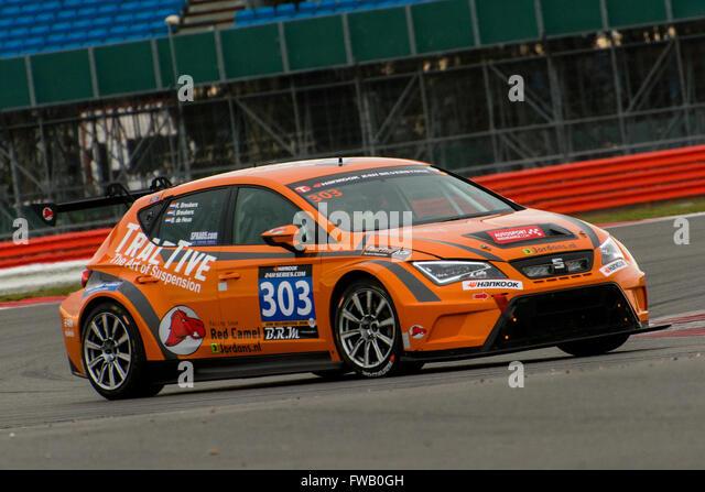 Seat Circuit Stock Photos Amp Seat Circuit Stock Images Alamy