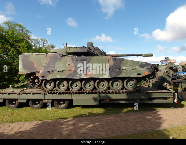 cv90 tank stock photos  u0026 cv90 tank stock images
