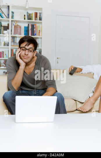 dating guy wants to take it slow Ok me and this guy so he said lets take this sex thing bit slow what does that mean or is he really trying to take it slow so that we can work.
