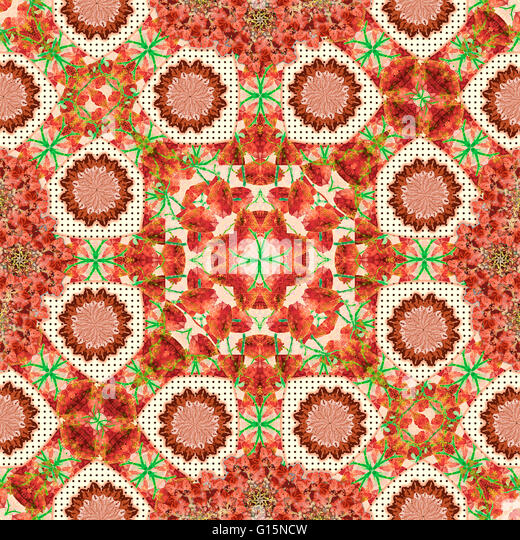 Indian Carpet Design Stock Photos & Indian Carpet Design ...