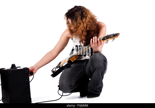 how to play my girl on bass guitar