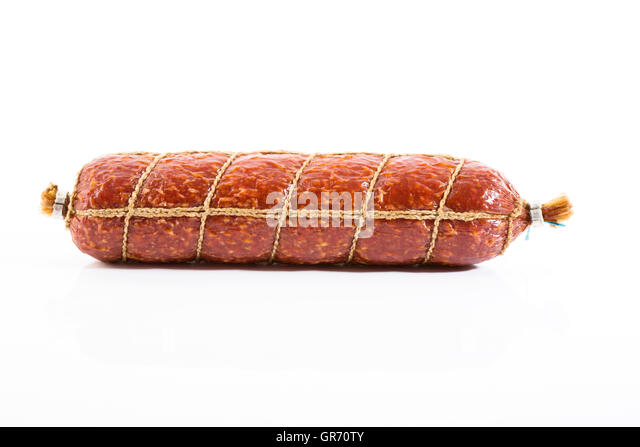farmer sausage how to cook