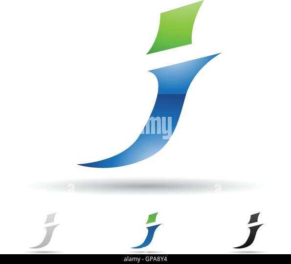 j logo stock photos j logo stock images alamy. Black Bedroom Furniture Sets. Home Design Ideas