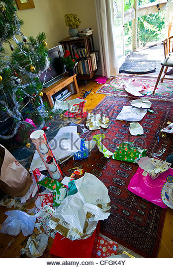 Christmas Australia Family Stock Photos & Christmas ...