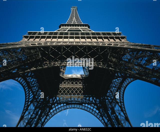 Paris exhibition 1889 stock photos paris exhibition 1889 for Eiffel architect