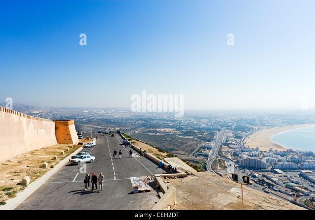 euros in morocco? - Agadir Forum