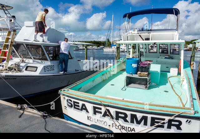 Folk boats of louisiana autos post for Commercial fishing florida