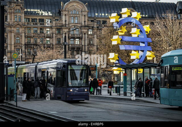 busstop germany stock photos busstop germany stock images alamy. Black Bedroom Furniture Sets. Home Design Ideas