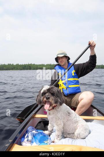 Lifejacket Blue Stock Photos Amp Lifejacket Blue Stock