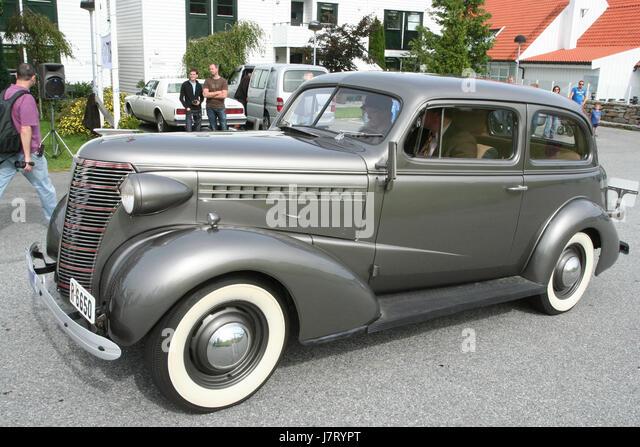 1938 chevrolet stock photos 1938 chevrolet stock images for 1938 chevrolet 2 door sedan