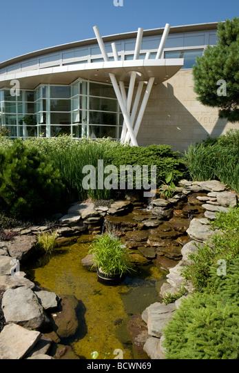 Cleveland Ohio Stock Photos Cleveland Ohio Stock Images Alamy