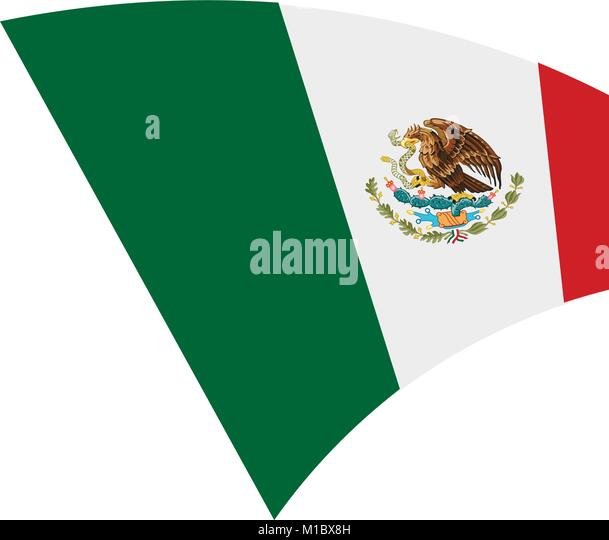 official flag of mexico stock photos amp official flag of