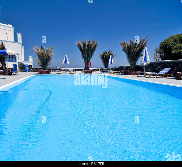 Deserted Pool Stock Photos Deserted Pool Stock Images Alamy