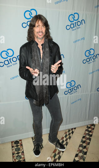Foreigner Stock Photos Amp Foreigner Stock Images Alamy