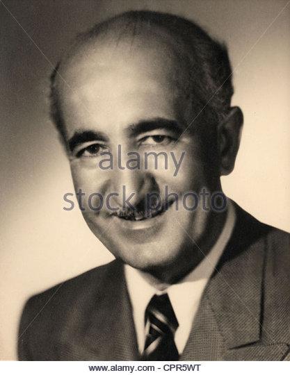 Ferdinand Charpin - Stock Image