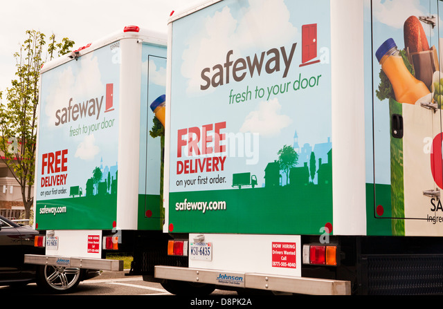 Nine Safeway stores in Metro Vancouver will close as of today, July 5 and the union representing the workers claims that the closures will impact 1, employees. The company is closing its.