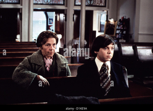 harold n maude Harold and maude will do that and more come back and read my review later the opening sequence for those watching the film, harold and maude for the first time is a shocker.