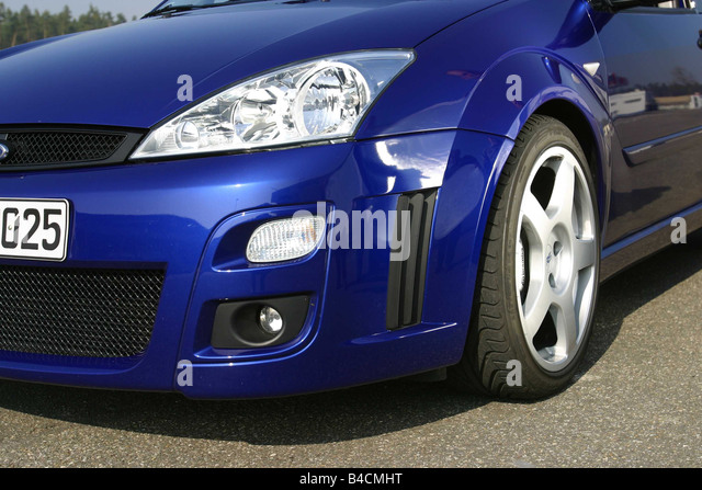 ford rs car stock photos ford rs car stock images alamy. Black Bedroom Furniture Sets. Home Design Ideas