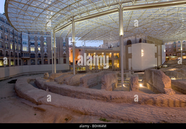 Museum Of Time Stock Photos & Museum Of Time Stock Images - Alamy