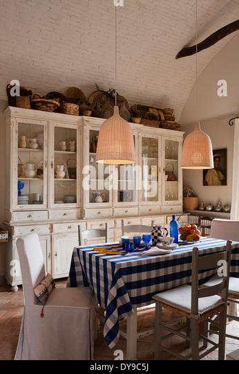 Villa Fresh Italian Kitchen Orlando Menu